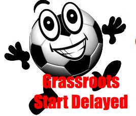 Grassroots Delayed Outdoor 2018