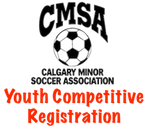 B Youth Competitive Open