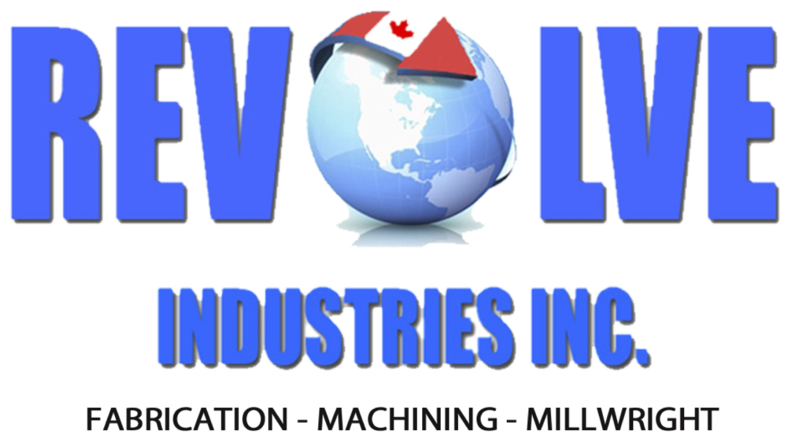 Revolve-Logo---Clear-Background.jpg